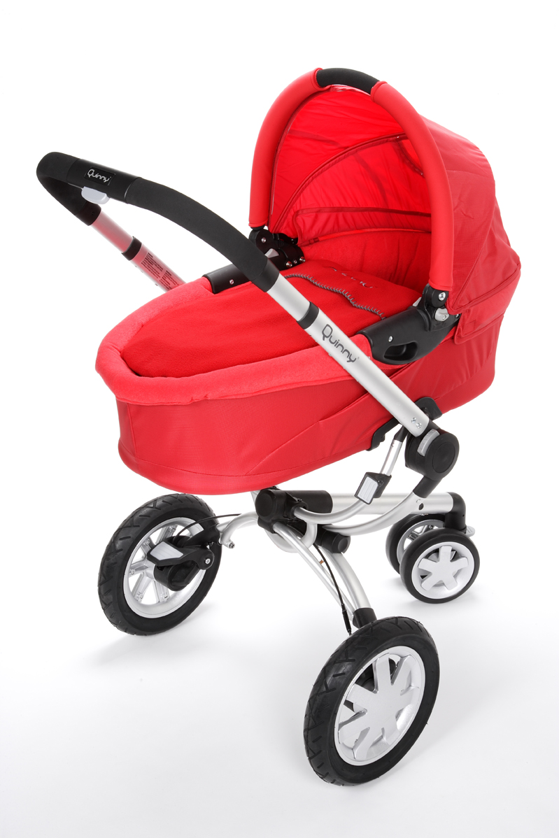 quinny dreami | Pram or Pushchair